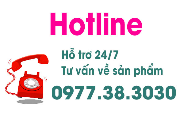 hotline-dio-bacco